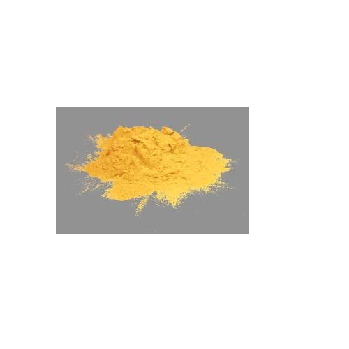 Direct Dyes-Crysophinine Yellow - 12