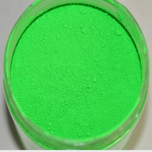 Direct Dyes-Green JJR Green - 26