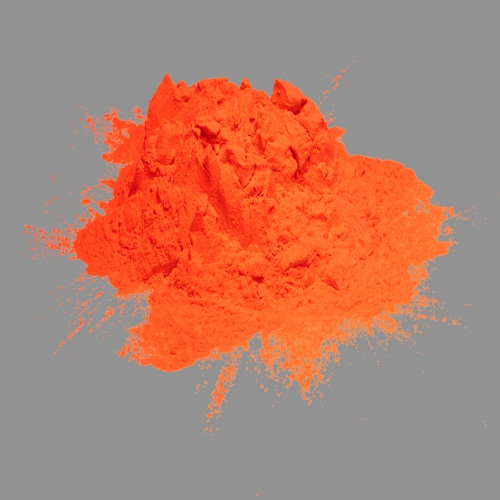 Direct Dyes- Orange SE 200 Orange - 26