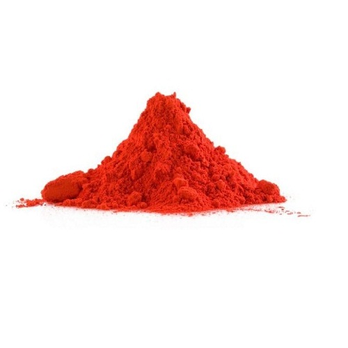 Direct Dyes-Red 12B Red - 31