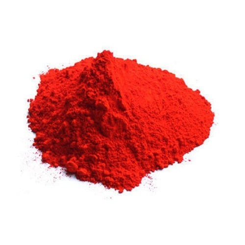 Direct Dyes-Red 5B Red - 81